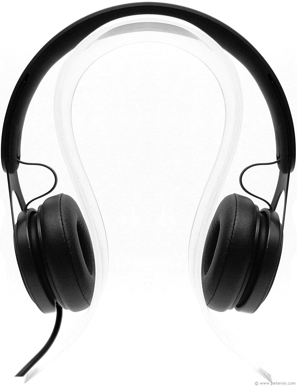 Beats Ep Ml992zm  A